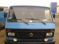 VW LT 28 1995 г. MAXiVAN и прицеп УЛЕЙ - Фото0750.jpg