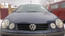 VW в вашем городе - IMG_20170122_145536.jpg