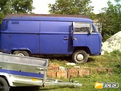Фото oldVWbus-ов - VW T2 Ogуrek 1977_061.jpg