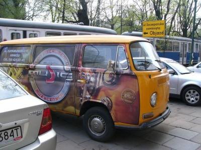 Фото oldVWbus-ов - P1110036.jpg