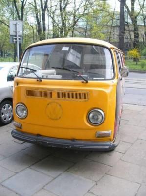 Фото oldVWbus-ов - P1110035.jpg