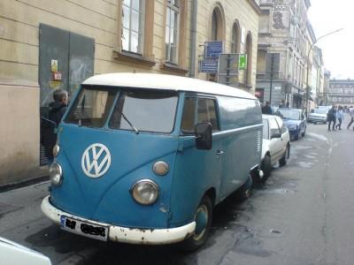 Фото oldVWbus-ов - DSC07522.JPG