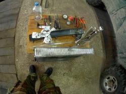 Ремонт радиатора - 06.jpg