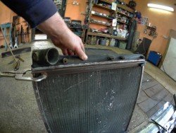 Ремонт радиатора - 03.jpg