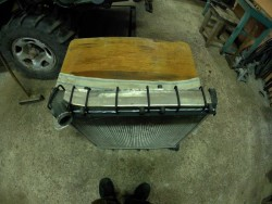 Ремонт радиатора - 08.jpg