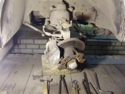 ЛТ-28 1992 г.в. из Н.Новгорода. - P3210535.JPG