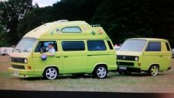 VW LT 28 1995 г. MAXiVAN и прицеп УЛЕЙ - IMG_20170704_220937.jpg