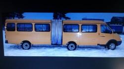 VW LT 28 1995 г. MAXiVAN и прицеп УЛЕЙ - IMG_20170704_221101.jpg