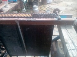 Ремонт радиатора - IMG_20170713_121524.jpg