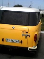 VW в вашем городе - DSC_0000291.jpg