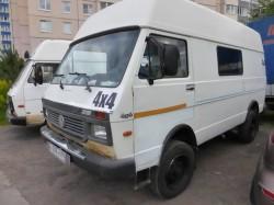 LT - P1020719.JPG