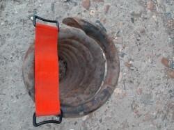 Оранжевая лента для наглядности сколько не достаёт детали. - 1.jpg