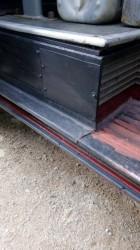 VW LT28 1991г.в. ремонты от Санек Романовский. - IMG_20171023_134114.jpg