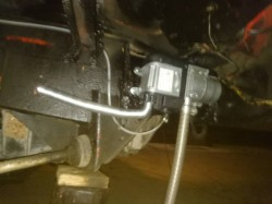 VW LT28 1991г.в. ремонты от Санек Романовский. - DSC_0051.JPG