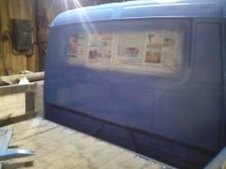 ремонт и удлинение кузова , рамы - IMG-f13aa2e022a9cd98f1ca1a8a61efeb61-V.jpg