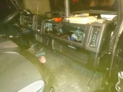 VW LT28 1991г.в. ремонты от Санек Романовский. - DSC_0399.JPG