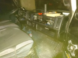 VW LT28 1991г.в. ремонты от Санек Романовский. - DSC_0398.JPG