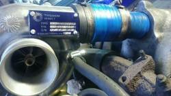 Турбина от Бычка - 1501093749321.jpg