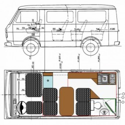 Строим автодом - LTTT.jpg