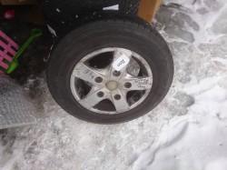 VW LT28 1991г.в. ремонты от Санек Романовский. - DSC_0536.JPG