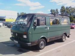 Volkswagen LT28 85 года от Аким - IMG_20180609_102248.jpg