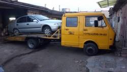 ЛТ 40 Эвакуатор Минск - IMG-85ca015a96168c9c7ff8728276591cf6-V.jpg