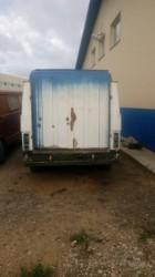 Прицеп из LT-35 фургон. - 1536820663044-980303260.jpg