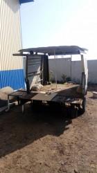 Прицеп из LT-35 фургон. - 1537348143567120590518.jpg