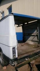 Прицеп из LT-35 фургон. - 1537348189478-2072197541.jpg