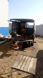 Прицеп из LT-35 фургон. - 1537524695908888457205.jpg