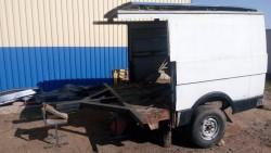 Прицеп из LT-35 фургон. - 1537524781795-1056161975.jpg