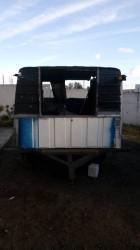 Прицеп из LT-35 фургон. - 1538057265009883669943.jpg