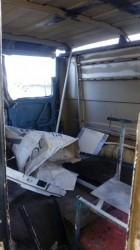 Прицеп из LT-35 фургон. - 1538057334750682368982.jpg