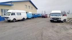 VW LT28 1991г.в. ремонты от Санек Романовский. - IMG_20161126_131455.jpg