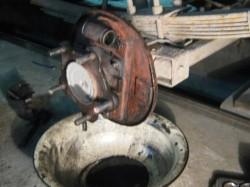 Тормозной щит задних колёс - Чертеж опорных дисков 4.JPG