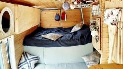 Фото oldVWbus-ов - mywanderingisland-1513059283995.jpg