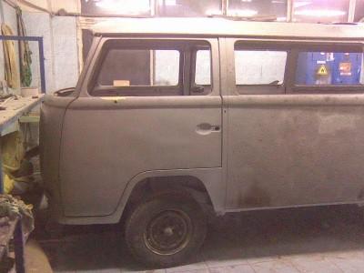 VW в вашем городе - Фото0056.jpg