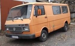 Бегемот из Днепра LT35, 1994  - Ава.jpg