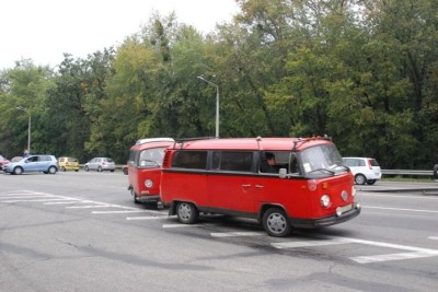 Фото oldVWbus-ов - thumb_display-1.jpg