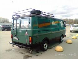 Volkswagen LT28 85 года от Аким - IMG_20190413_112421.jpg
