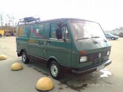 Volkswagen LT28 85 года от Аким - IMG_20190413_112406.jpg