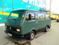 Volkswagen LT28 85 года от Аким - IMG_20190413_112352.jpg