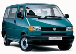 Из сапуна дымит сильно; как исправить - lobovoe-steklo-na-volkswagen-transporter-t4-folksvagen-transporter-t4-caravelle-multivan-1990-2003-s-antenoy_ab5cb97285d0769_300x300.jpg