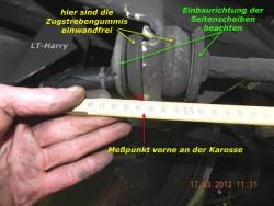 Рычаги уходят в сторону - zugstrebe_an_karosse.jpg