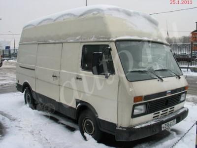 LT35 2.4 бенз. 91 года - 0982b8f7.jpg
