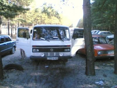 Volkswagen LT28 1991г.в. Санек Романовский - На Красном Осколе.jpg