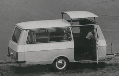 VW T2a прицеп , проект igor1965 - RAFpiekabeL2.jpg