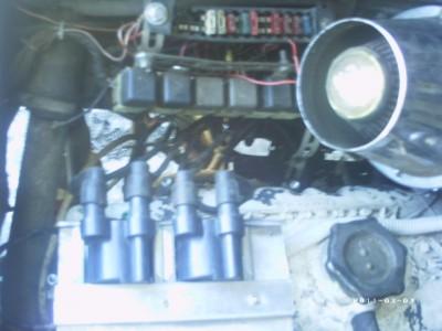 VW с двигателем от Москвича. :-  - PHOT0005.JPG