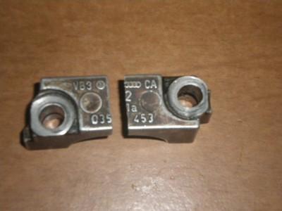 WV Lt-28 - P4100037.JPG