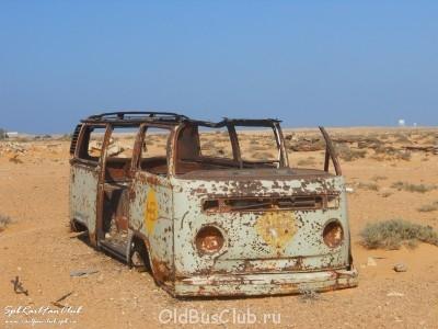 Фото oldVWbus-ов - normal_VW-T2.jpg